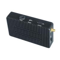 SFTECH/深方 COFDM高清发射器,便携式无线传输,移动式无线传输,小型无线监控
