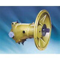 晶创液压(已认证)_变量泵_变量泵维护