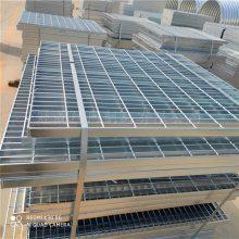 【菱形孔钢格板吊顶 方孔钢格板简洁大方】价格_厂家