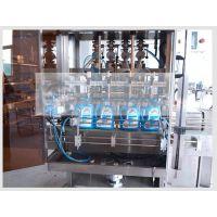 【邵峰机械】洗衣液新厂全套设备 可提供配方、技术指导、人员操作培训 线下