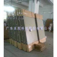 衡阳怀化保密门厂家 危险品库门定制 钢质保密门质量保证