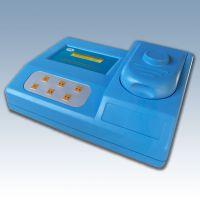 FA-XJZ-1M细菌浊度仪,光电浊度仪(测定待鉴菌株悬液中细菌浓度)