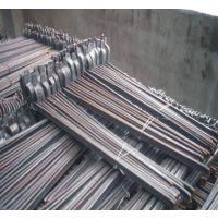 昆明Q235步步紧12月份价格行情走势 赣超钢材市场涨幅 15812137463