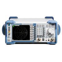 罗德施瓦茨回收R&S?ZVA40 矢量网络分析仪?