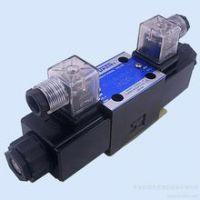 油研电磁阀|日本YUKEN电磁阀|油研液压电磁阀现货供应