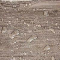 日照石材养护剂,厂家直销,3m石材养护剂