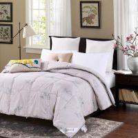 喜芙妮大礼包 三床被、一条毯、一个床上四件套 688元