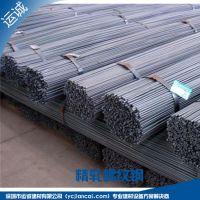 预应力高强度精轧螺纹钢筋 PSB1080精扎螺纹钢 现货供应直发