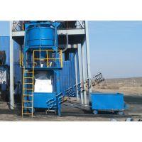 白糖吨袋包装机 肥料吨袋包装机