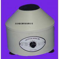 生产销售IK-N800型电动离心机价格厂家北京瑞亿斯
