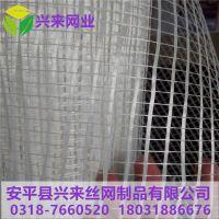 网格布公式 建筑网格布 防水布价格