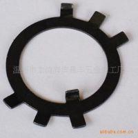 紧固件-连接件,GB305止动环挡圈