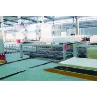特惠曲阜兴邦自动化玻镁防火板生产线