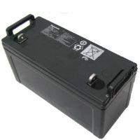 松下蓄电池12v100ah-UPS蓄电池价格 广州松下12V120AH蓄电池现货报价