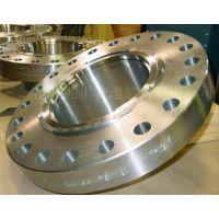 河北大口径焊接法兰厂/卷制法兰生产加工/平板法兰生产供应