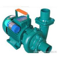 【厂家直销】立式热水管道离心泵 立式离心泵 热水泵