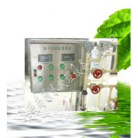 沈阳水处理设备/沈阳大型反渗透设备/沈阳无负压供水设备