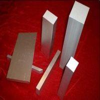 供应304不锈钢方棒 不锈钢方钢304 拉丝不锈钢 不锈钢型材 5*5