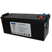 深圳德国阳光蓄电池生产厂家|阳光蓄电池价格