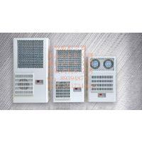 全锐机柜空调EA-500可以给数控车床和加工中心降温效果棒棒的
