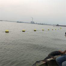 PE塑料浮筒 6075PE塑料浮筒质量 抗老化耐酸PE塑料浮筒柏泰批发