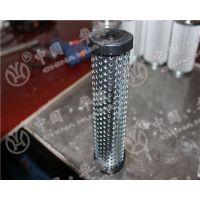 ZNGL02010201过滤器滤芯,华豫质量好货期短