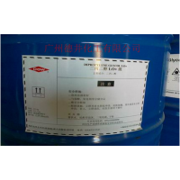广东供应美国陶氏DPG二丙二醇原装进口包装广州代理经销商价格DPG