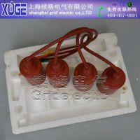 续格正品TBP 三相组合式过电压保护器 氧化锌过压保护 无间隙型