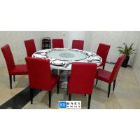 供应上海订购餐厅家具KH-C092茶餐厅餐桌椅优质耐磨