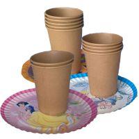 本色纸杯原材纸,本色纸杯纸,本色淋膜纸,本色食品包装牛皮纸