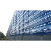 优质防风抑尘网价格,防尘网批发价格