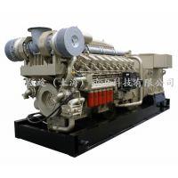 发电机组-2000kw