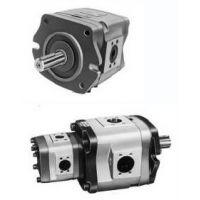 双联齿轮泵IPH-56B-64-80-11,DSHG-04-2B2,DSG-03-2B2