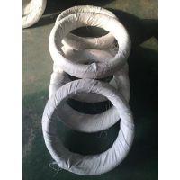 新疆种植大棚拉架钢丝 葡萄园2.2 2.5mm钢丝 热镀锌钢丝厂家直销