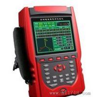 单相/三相电能表现场校验仪(专业型) 型号:SPT11/HGDC-3521
