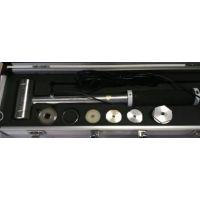 力锤 型号:LC-12.5T