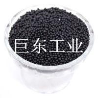 批发纳米矿晶材料生产厂家,除甲醛专用