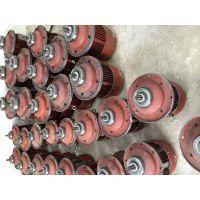 直销南京江陵ZD1 型22-4/1.5KW 锥形4极起升电动机/电动葫芦主电机