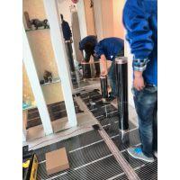 月希实业提供上海地暖安装,PTC,发热电缆 厂家提供