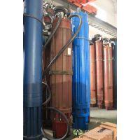 里茨技术潜水电机|大功率井用潜水电机