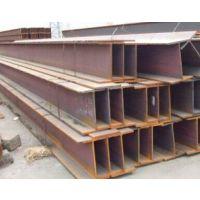 泸州S355欧标H型钢报价 厂家代理直销
