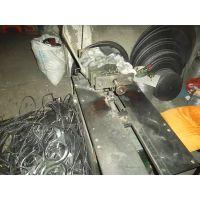 优质供应商-专业制造铸钢闸阀Z41H垫片生产厂家