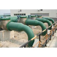供应管道安装、管道安装热线18068886168