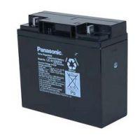 松下蓄电池LC-P12v7ST经销商 价格