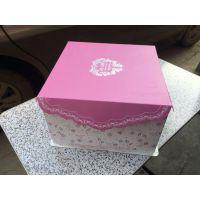 哈尔滨蛋糕盒厂家 销售 各种 蛋糕盒 圆盒 手提一体方盒 15045621630