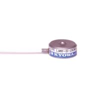 热销 共和LMR-S-SA2小型压缩称重传感器