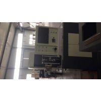 MRS-10W微机控制四球摩擦磨损试验机多少钱
