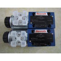 德国博世Rexroth电磁阀查价格4WE6D62/EW230N9K4