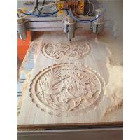 棺材雕刻机|奥德星|棺材雕刻机