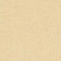 米色布纹砖/黄色布纹砖/灰色布纹砖/咖啡色布纹砖
